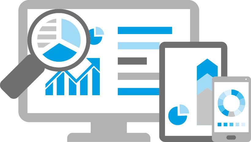 sales marketing software