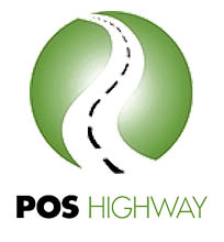pos case studies, POS Highway Case Studies