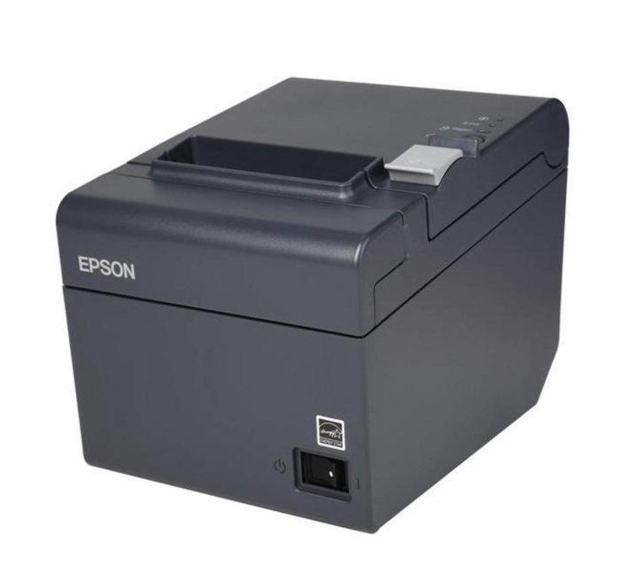 epson printer pos system