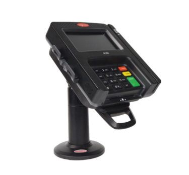 ingenico isc250 credit card reader