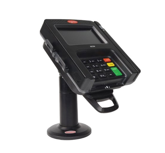 Ingenico Isc250 Secure Payment Terminal Pos Highway