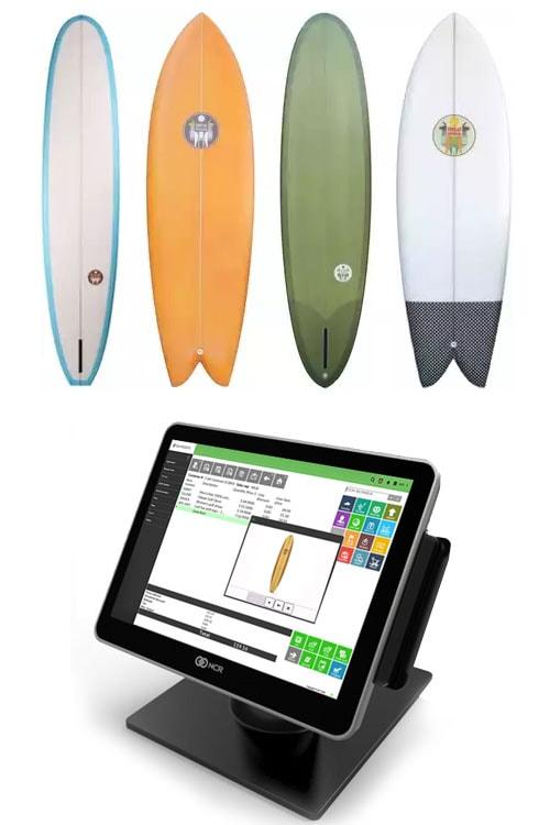surf shop pos system 1
