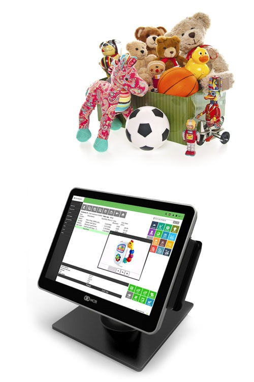 toy store pos system 1