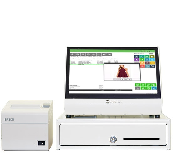 itab pos bundle 1