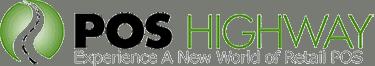 POS Highway Logo