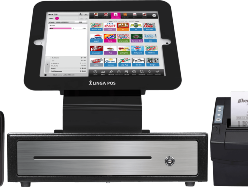 7 Things To Look For In A POS Bundle