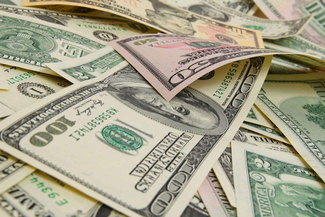 maximizing your start up dollar
