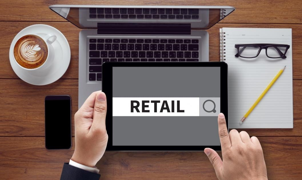 , Revamp your Retail Business from the Bottom Up with the Help of a POS Management System