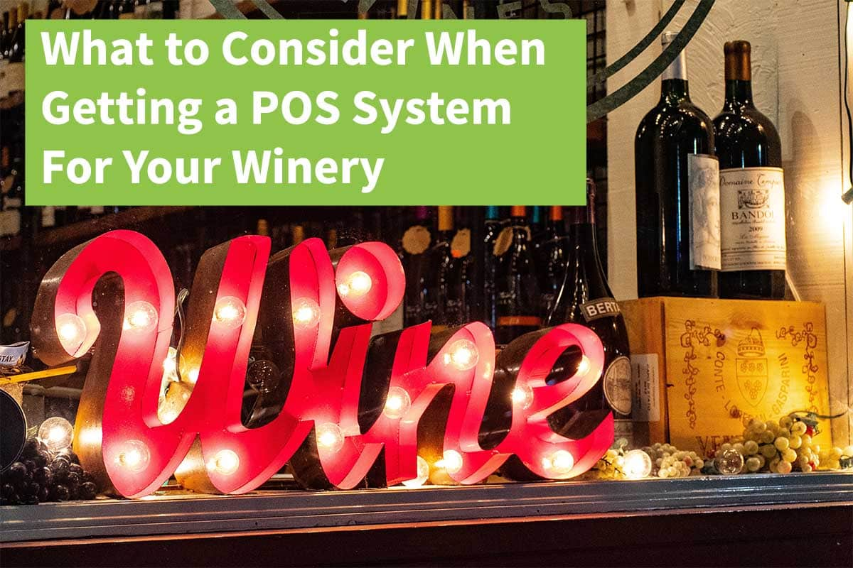 winery pos system 1