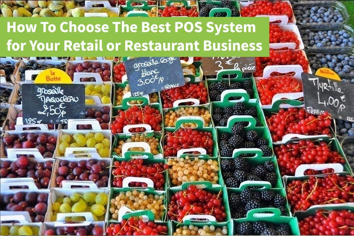 choose-best-pos-system