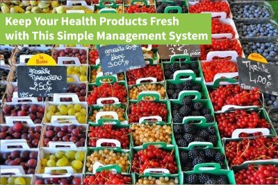 health-food-store-pos-system