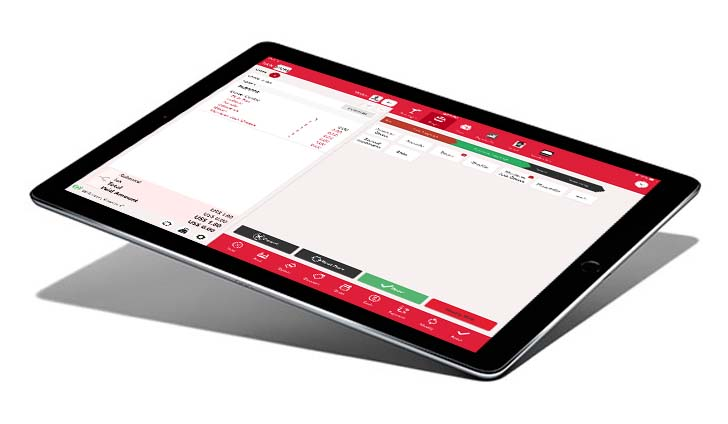ipad pos screen2