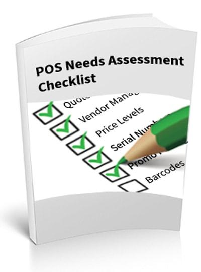 needs assessment copy
