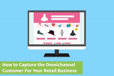 omnichannel-retailing