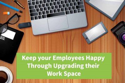 employee-workspace