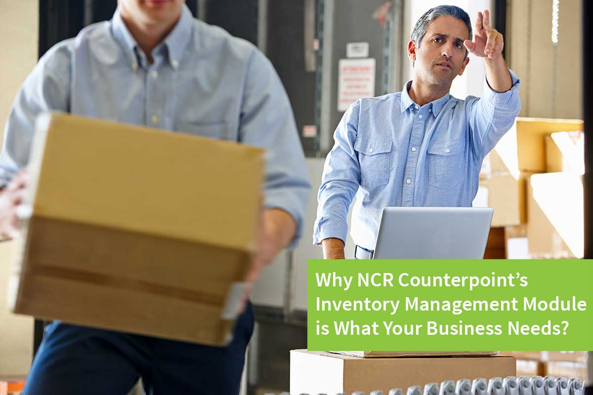 counterpoint-inventory-management