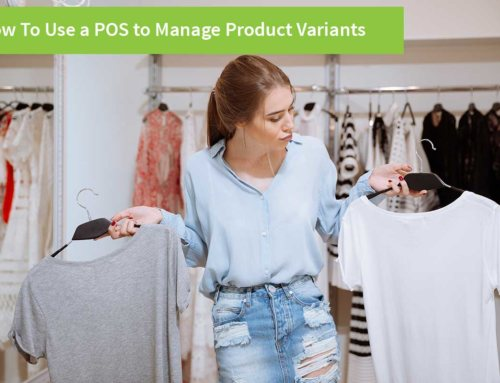 , How a POS Service Can Help Your Business