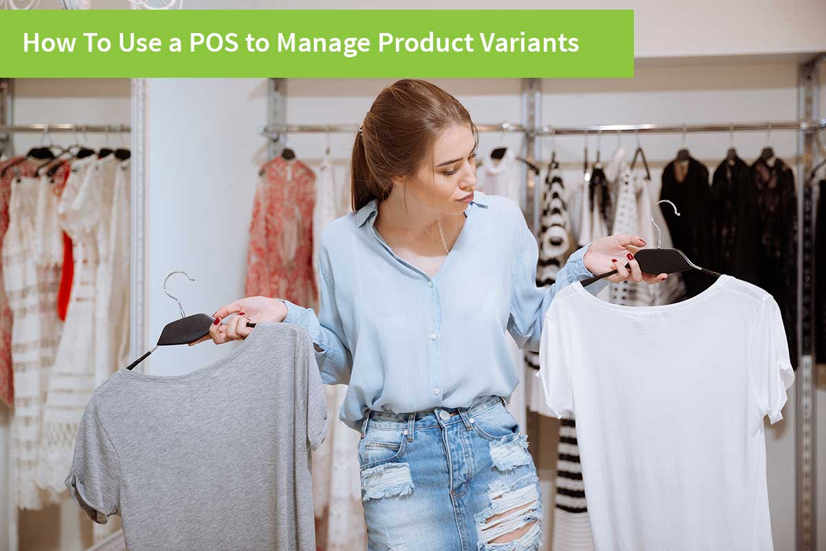 product-variants-pos