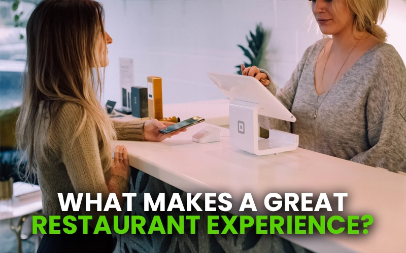 what-makes-great-restaurant