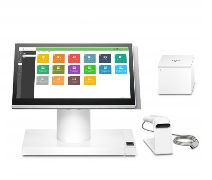 ncr-counterpoint-quickbooks-pos
