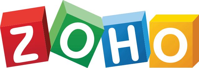 zoho-ncr-counterpoint-integration