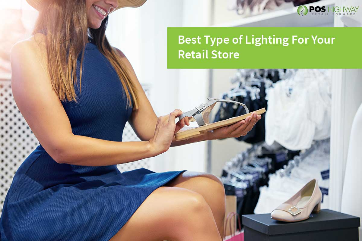 lighting-retail-store