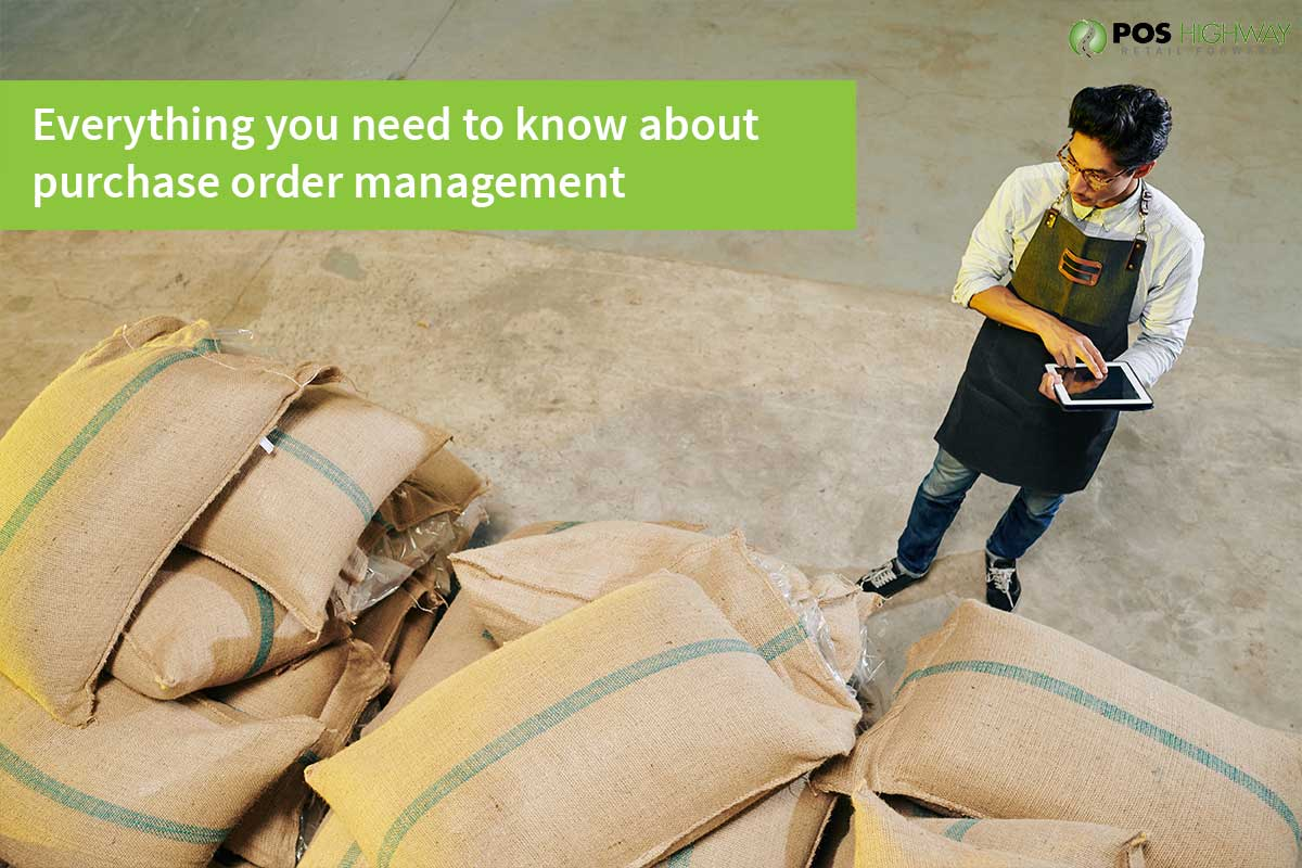 purchase-order-management-system