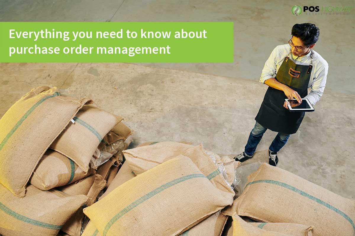 purchase-order-management-system