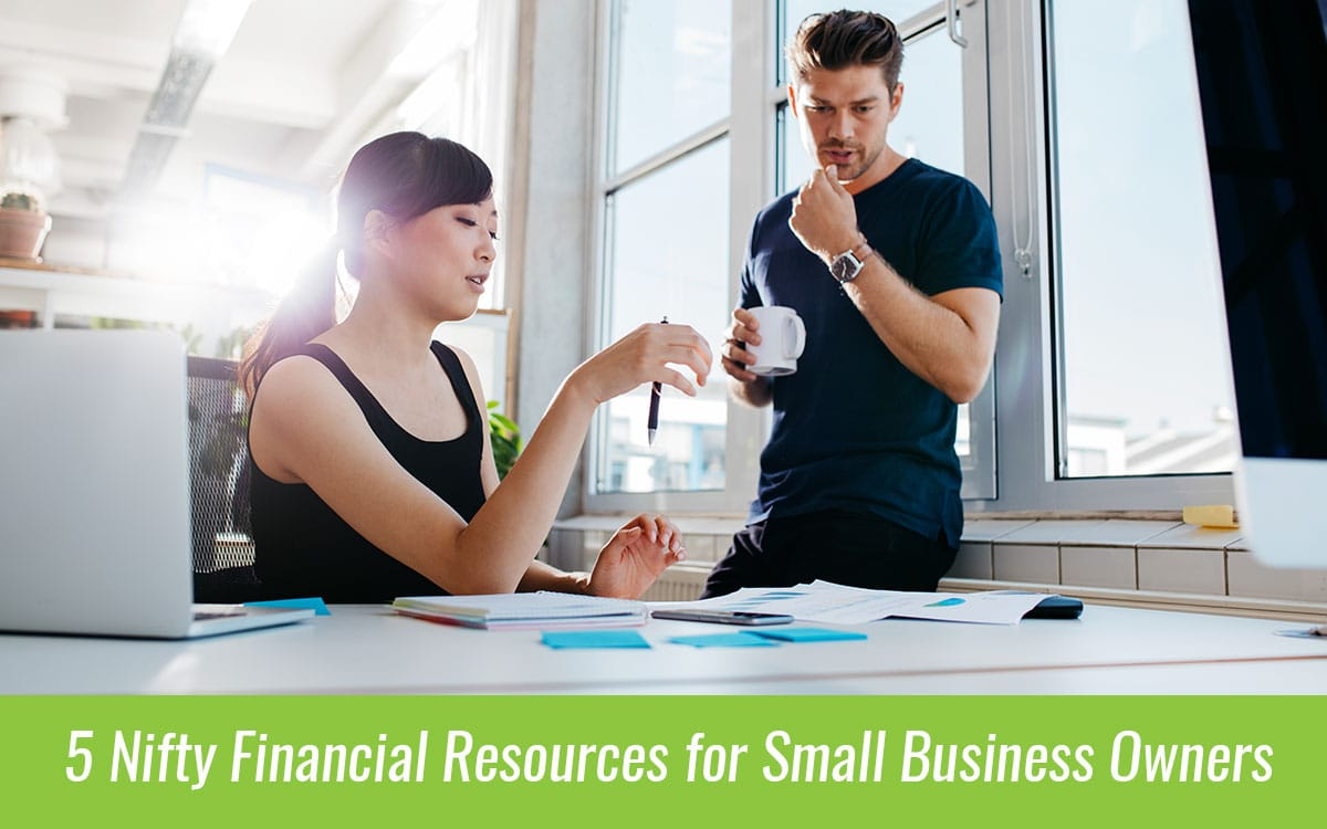 financial-resources-for-retail