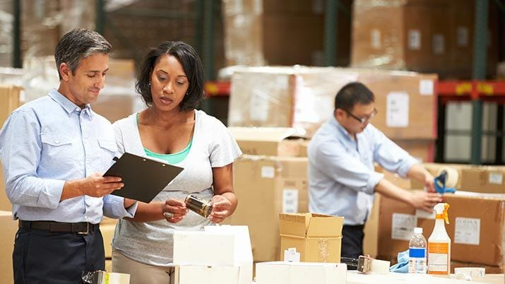 Counterpoint-Inventory-Management-System