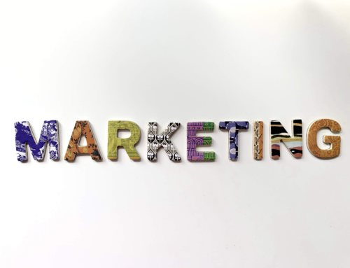 6 Brilliant B2B Marketing Tips for Achieving Business Growth