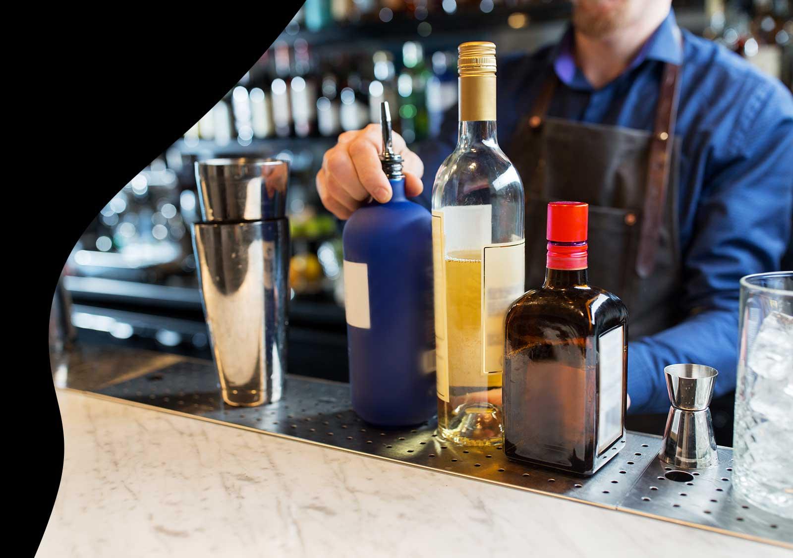 bar-nightclub-pos-system