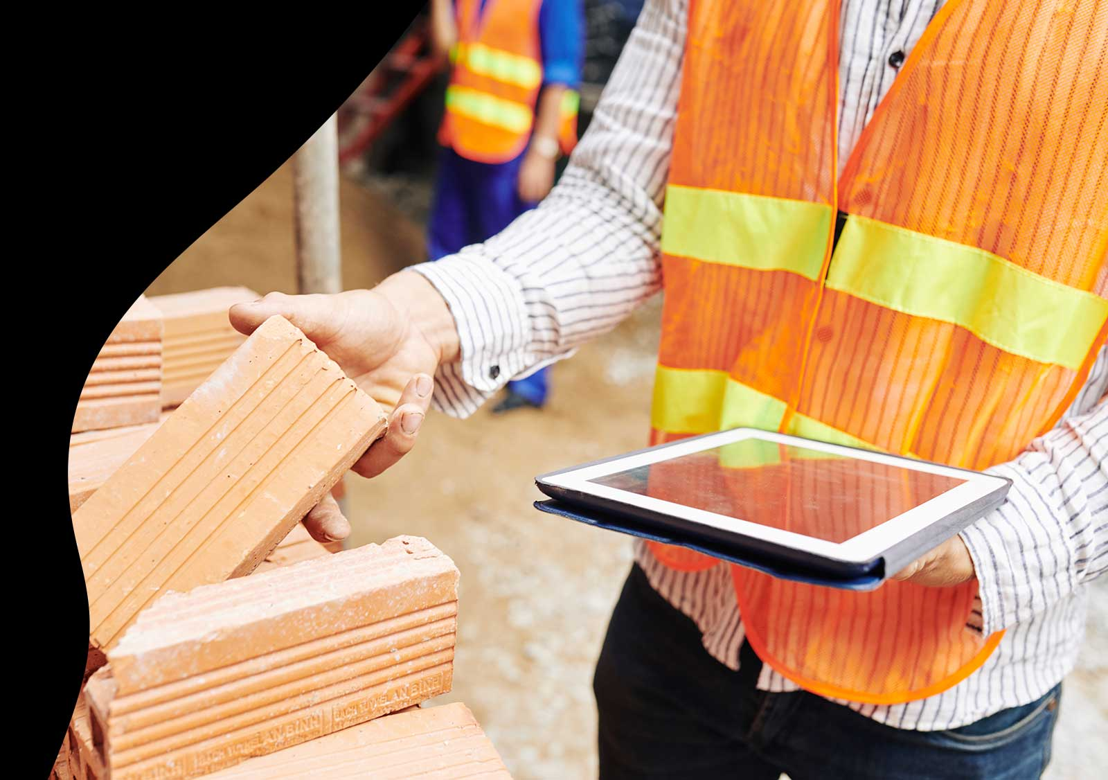 building-materials-pos-systems