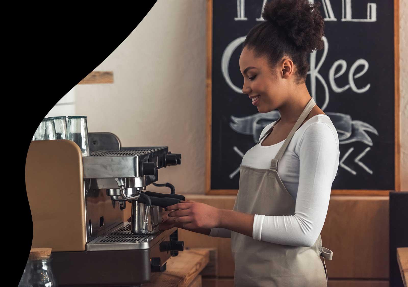 coffee-shop-pos-system
