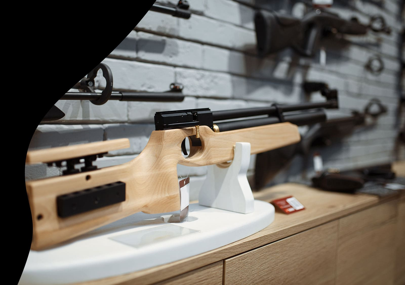 gun-store-pos-system