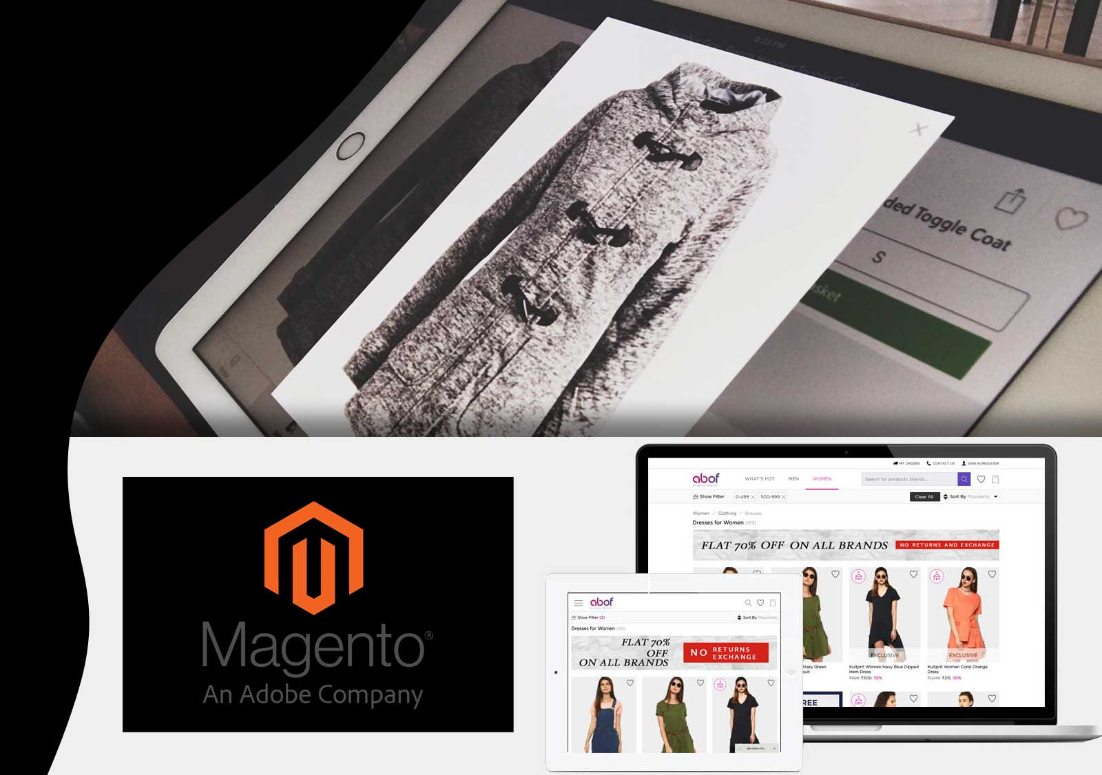 magento-ncr-counterpoint-integration