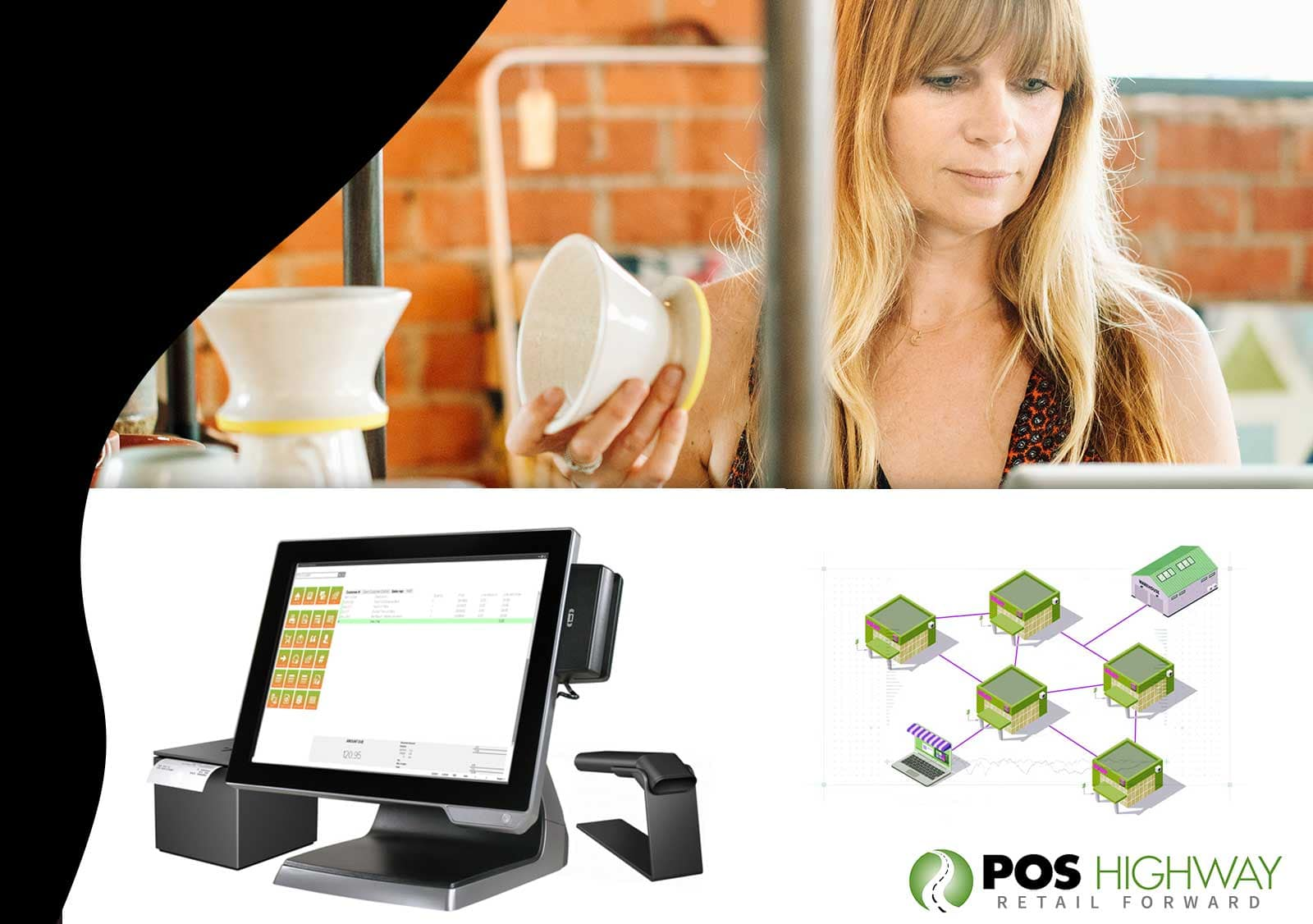 ncr-counterpoint-cloud-pos