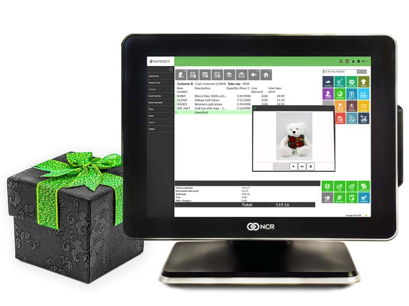 ncr-counterpoint-gift-shop-pos