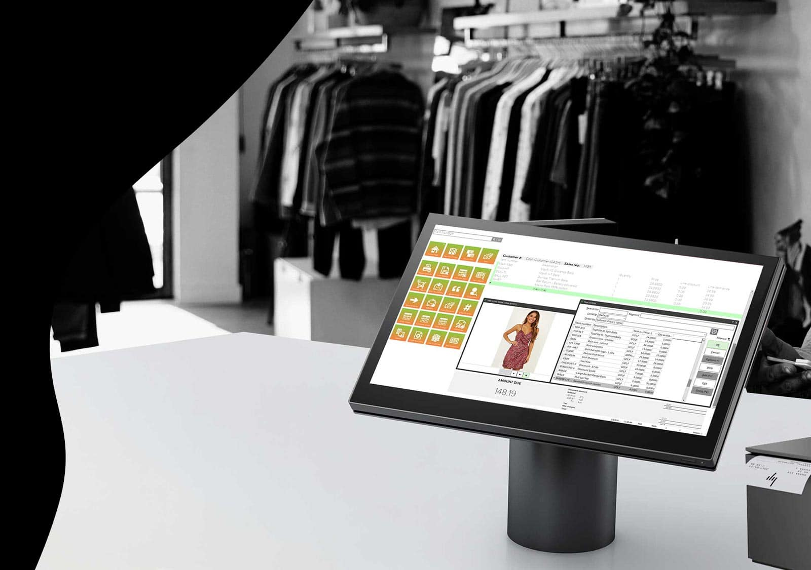 ncr-counterpoint-pos-system-features