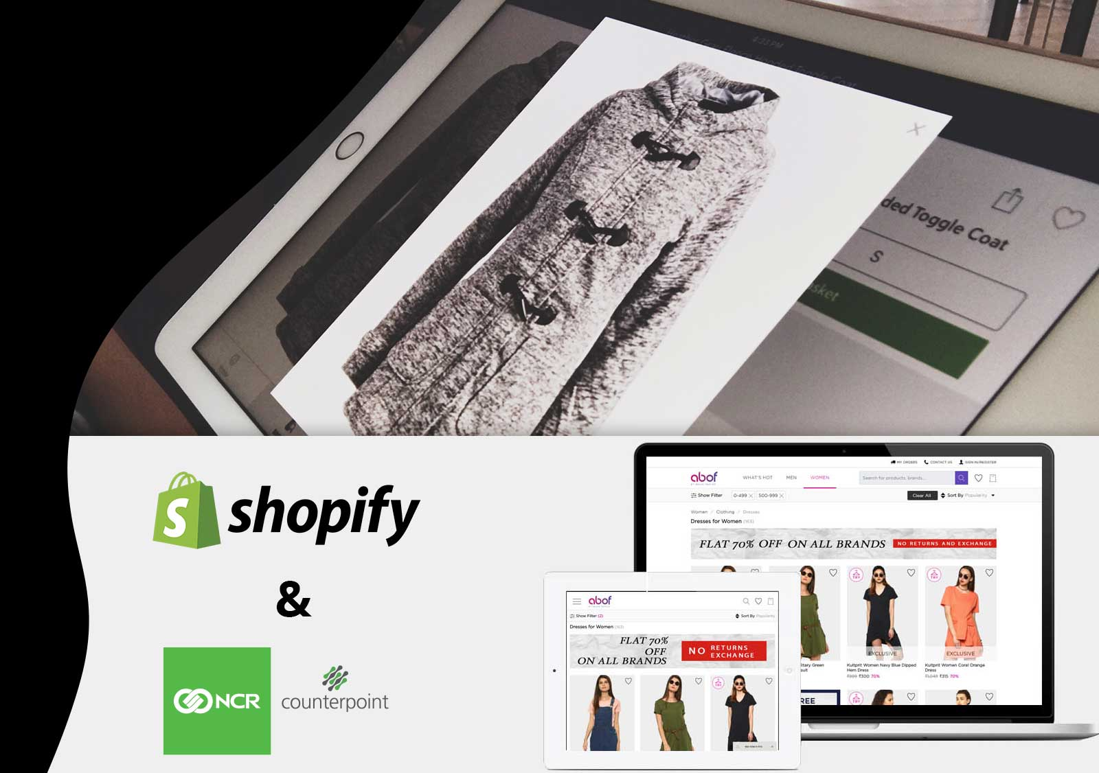 shopify-and-ncr-counterpoint-pos-integration