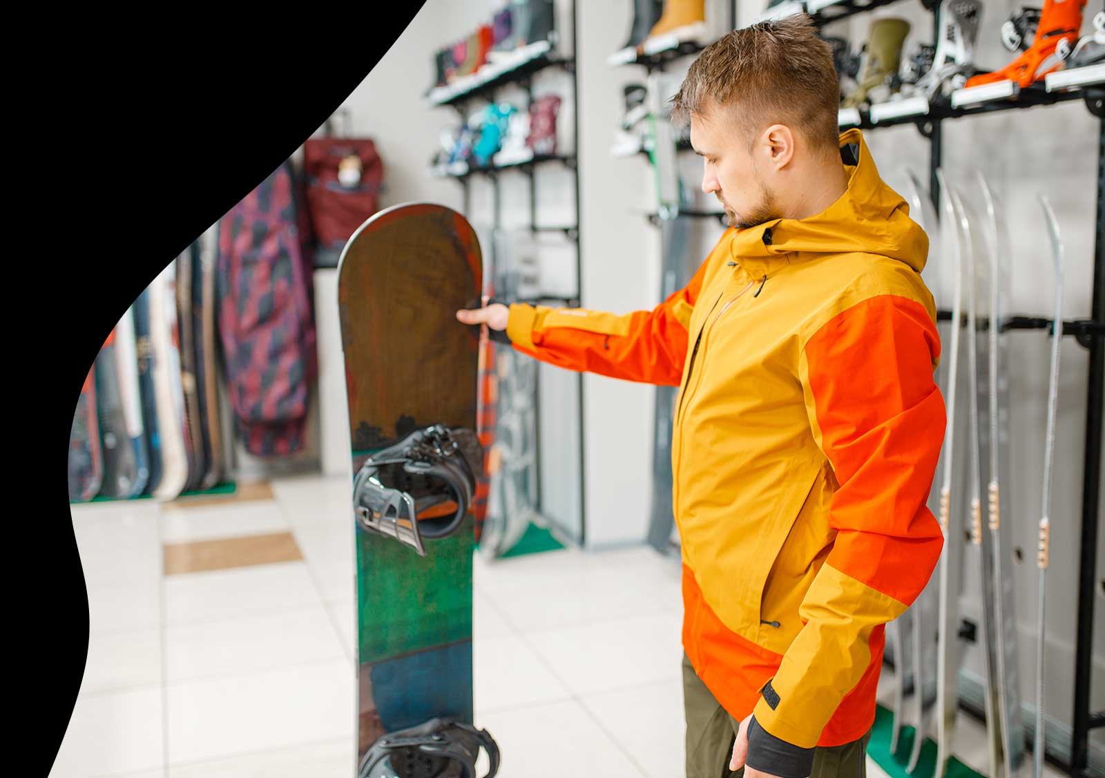 sporting-goods-pos-system