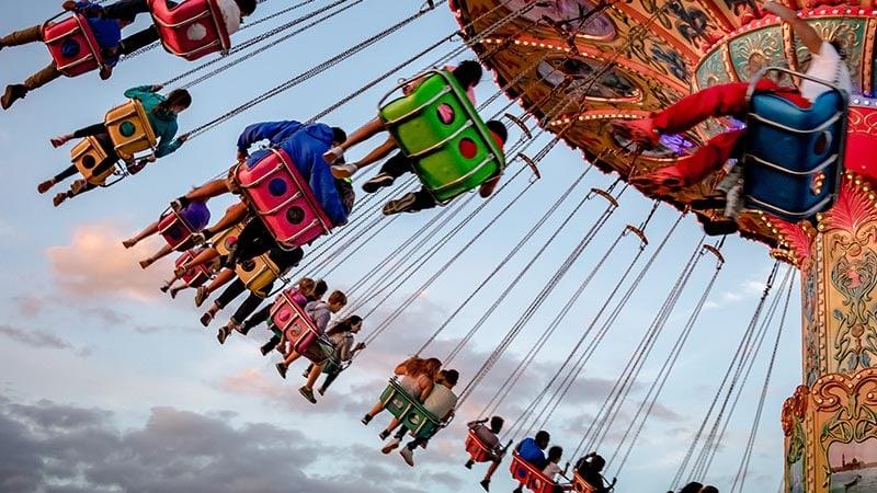 carnival-pos-system