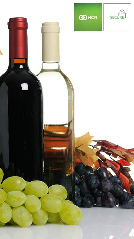 winery-payment-solutions